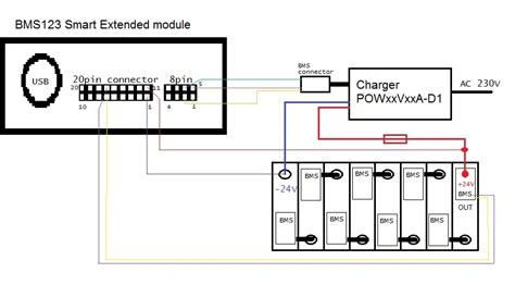 bms wiring diagram pdf image collections wiring diagram
