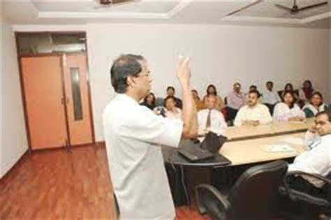 Ims Dehradun Mba by Institute Of Management Studies Ims Dehradun Dehradun