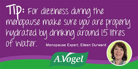 perimenopause symptoms dizziness and vertigo menopause and dizziness causes and solutions during the