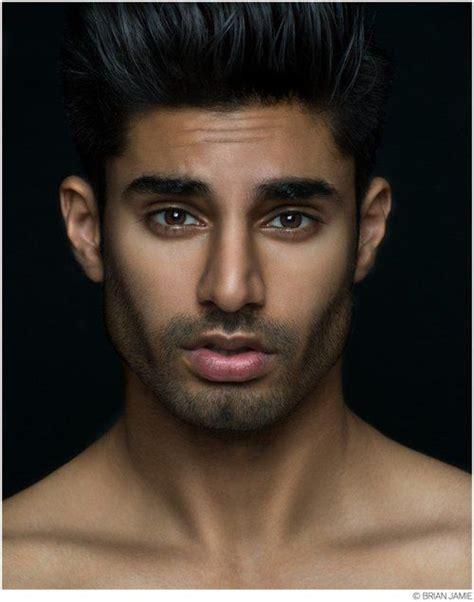 male models live india com pinterest ein katalog unendlich vieler ideen