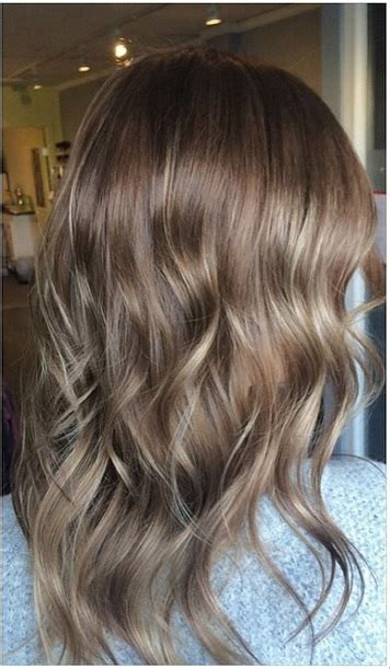 2015 hair color trends for brunettes hair color trends for brunettes 2015 www pixshark