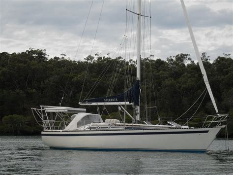 boat motors townsville townsville yacht and boat brokerage sales tsv boats