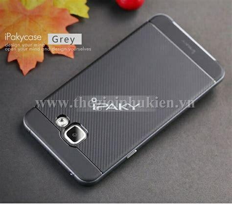 Kp1218 Neo Hybrid Ipaky For Samsung Galaxy A7 O Kode Tyr1274 1 ốp lưng chống sốc samsung galaxy a7 2016 a710 ch 237 nh h 227 ng ipaky neo hybrid