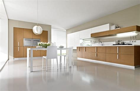 imagenes estilo minimalista cocinas de estilo minimalista im 225 genes y fotos