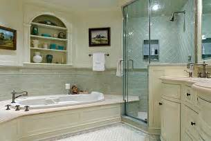 bathroom design tips bathroom designs 30 beautiful and relaxing ideas