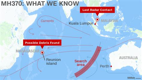missing malaysia airlines flight 370 scam arrives via missing malaysian airlines mas mh370 mystery page 7