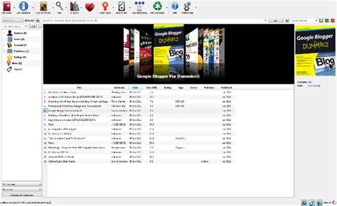 jenis format ebook perisian ebook yang menarik untuk dicuba minggu ni tips