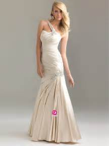 evening dresses uk dresses 30 75 2012 style trumpet mermaid one