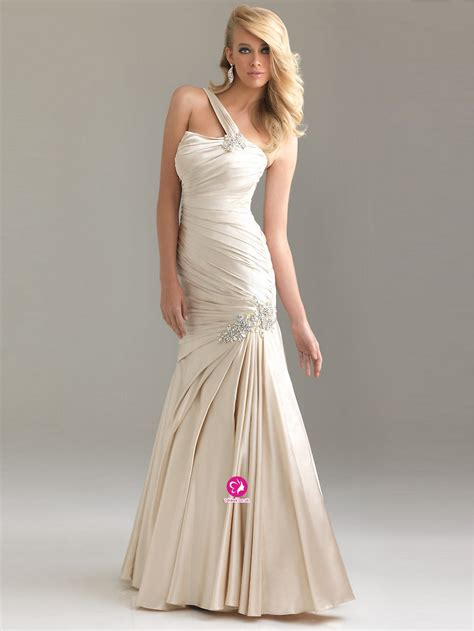 dresses for uk dresses 30 75 2012 style trumpet mermaid one