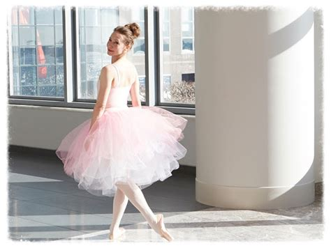 7 Reasons I The Ballet by 7 Reasons Everyday Is Beautiful With Ballet Everyday Ballet