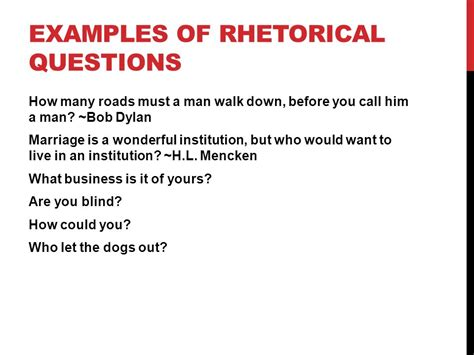 exle of rhetoric henry s speech to the virginia convention ppt