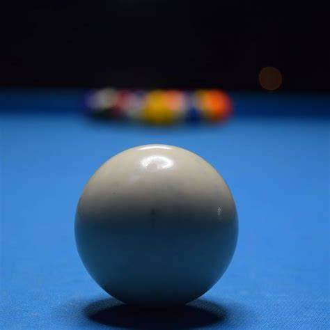 Akron Pool Table Movers In Home Service Akron Ohio