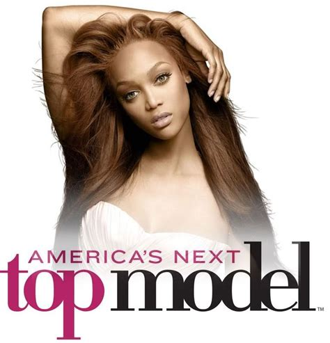 Americas Next Top Model The by Cw Renews America S Next Top Model For 21st Cycle Eurweb
