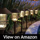 best solar lights consumer reports top 10 best outdoor solar path lights to buy in 2017 sglhq