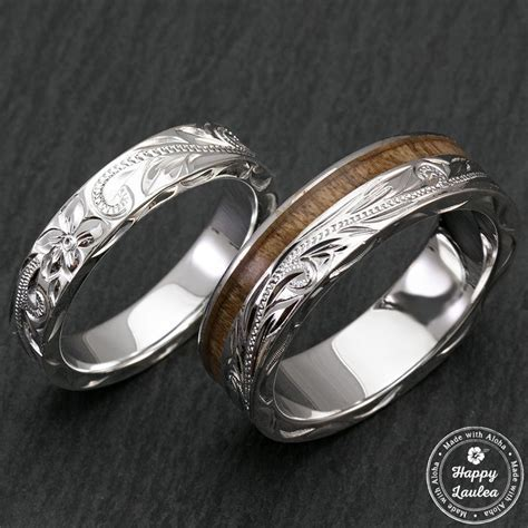 25  best ideas about Couples wedding rings on Pinterest