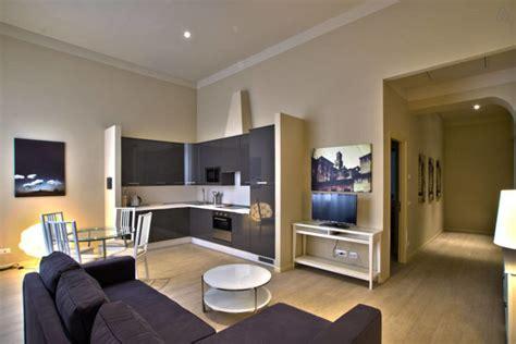 angolo soggiorno la casa cambia pi 249 spazio al soggiorno casanoi