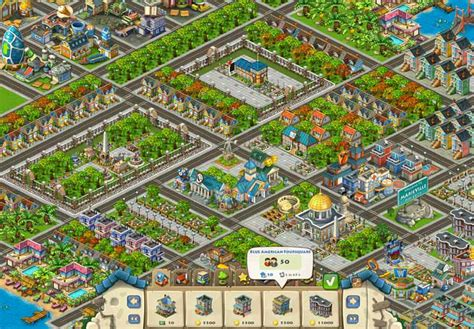 township game layout design township joy studio design gallery photo