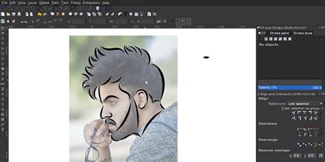 web design layout with inkscape top 20 graphic design software solutions of 2018