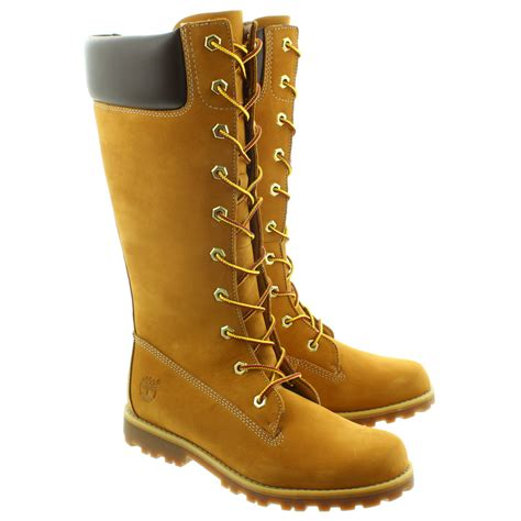Timberland Boots 04 timberland shoes for sale timberland waterproof boots