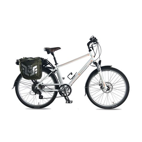 e bike reviews stromer electric bikes reviews upcomingcarshq