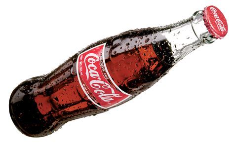Coca Cola Clipart (8600) Free Clipart Images ? Clipartwork