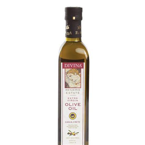 best olive 13 best olive brands reviews olive