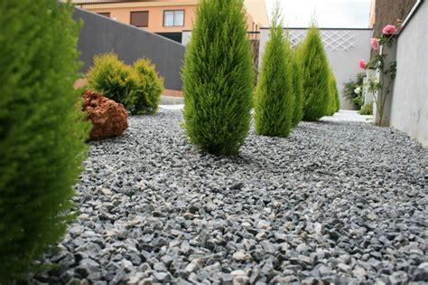 jardines con poco mantenimiento decora tu jardin