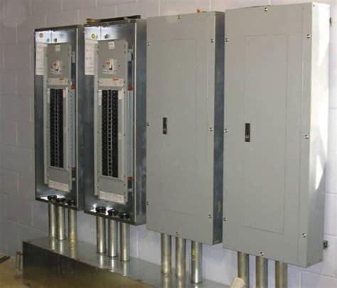 advanced motor controls advanced motor controls software autovac inc