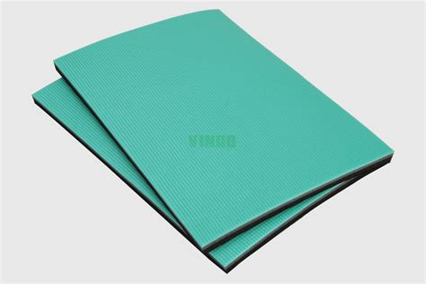 quality rubber floor mats quality rubber floor mat soundproofing materials
