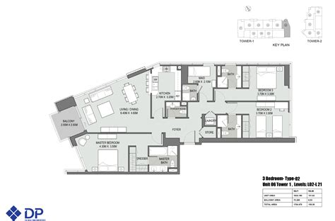 world floor plans vue tower floor plans downtown dubai