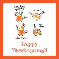 funny thanksgiving turkey video funny jokes in hindi for kids for adults in urdu