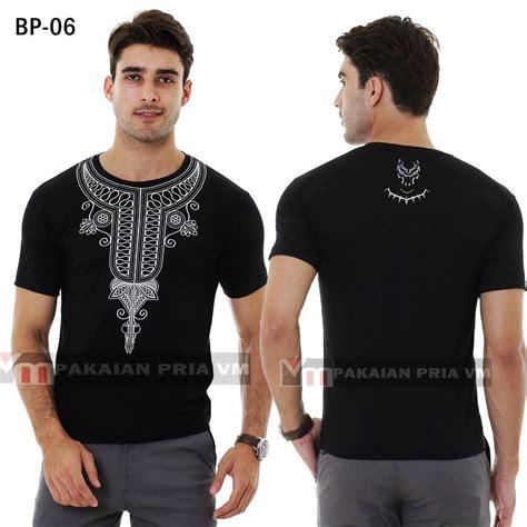 Harga Kemeja Merk Benhill baju muslim casual kemeja muslim daftar harga terbaru