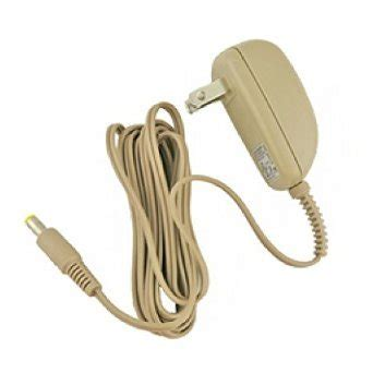 ac adapter for baby swing fisher price replacement parts