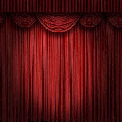 theatre curtain material stage curtain fabric suppliers curtain menzilperde net