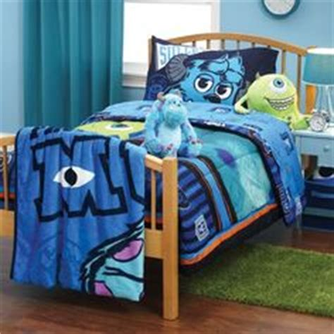 monsters inc bedroom accessories 1000 images about monsters inc kids decor on pinterest