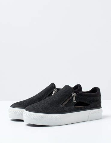 11 best images about bershka sports shoes on