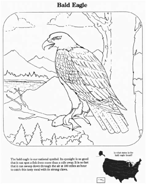 endangered animal species coloring pages and information