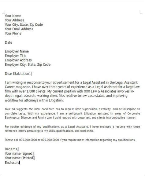 enclosure business letter definition enclosure notation definition sle business letter