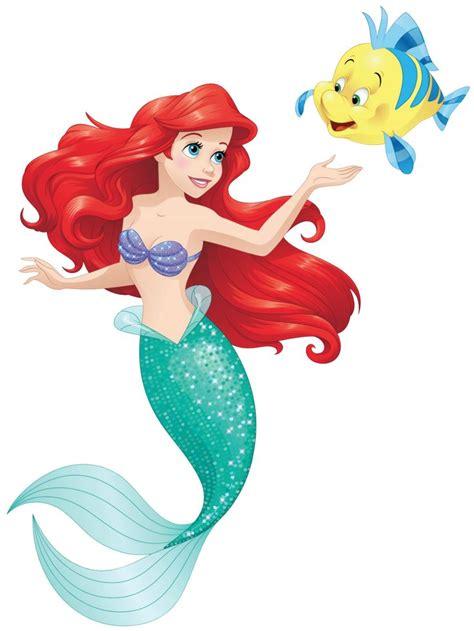 disneys the little mermaid 0717283194 ariel gallery disney sirenas y ariel disney