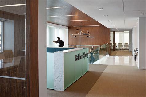 Ballard Design Reviews peris gt portfolio gt ballard spahr