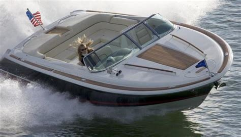 chris craft boats for sale in alabama used power boats chris craft boats for sale in alabama