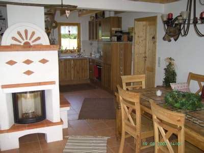 ferienwohnung kaufen ferienwohnung kaufen alpenimmobilien