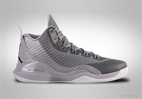 Nike Air Fly 3 nike air fly 3 po cool grey griffin