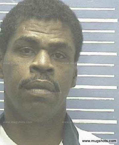 Spalding County Arrest Records Leroy Martin Mugshot Leroy Martin Arrest Spalding County Ga