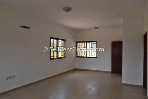 bedroom house  sale tema comm  sellrent ghana