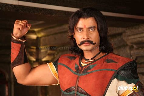 biography of kannada film actor darshan darshan photos 2