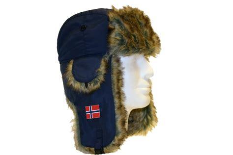 was heißt ökologisch heia norge 216 relapp lue bl 229 med norsk flagg nettbutikk1 net