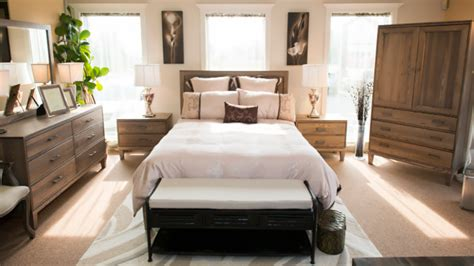 meubles bernard tanguay dominique qc 1903 rue