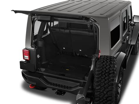 jeep wagoneer trunk image 2017 jeep wrangler unlimited rubicon rock 4x4