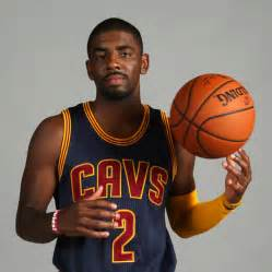 cavaliers guard kyrie irving ready to return to lineup for